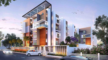 flats for sale in chandapura anekal road