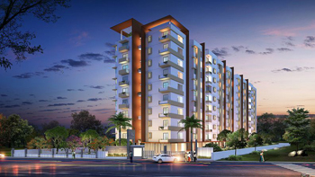 2 bhk apartments for sale in chandapura
