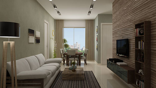 3 bhk apartments for sale in chandapura